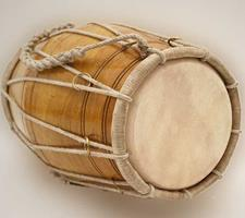 Dholak Classes in chennai