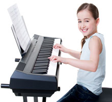 piano classes in chennai