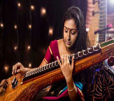 veena classes in chennai